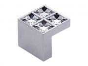 550.016 fém / kristály