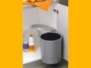Art 270 Műanyag hulladékgyűjtő