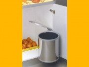 Art 272 Fém-műanyag hulladékgyűjtő