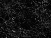 F202 ST15 Black Marble
