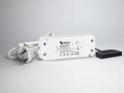 LED Transzformátor