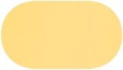 Pasztell sárga