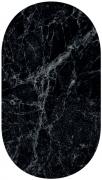 Fekete márvány