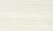 Woodline krém