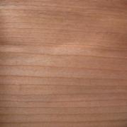 Színfurnérozott faforgácslap