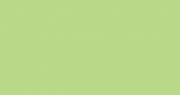 Pasztell zöld