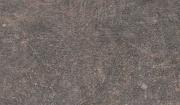 Astrato márvány