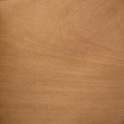 Színfurnérozott faforgácslap /gőzölt/