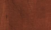 Sienna vörös calvados