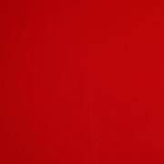 Magasfényű piros