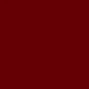 Magasfényű burgundi